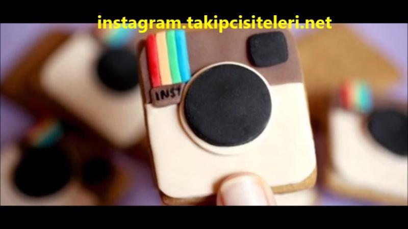 Instagram da takipçi kazanma | instagram.takipcisiteleri.net