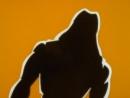 Мортал Комбат. Защитники Империи  Mortal Kombat. Defenders of the Realm 9 серия
