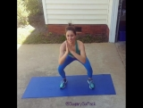 Упражнения на все мышцы пресса