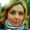 Olga Rukavishnikova