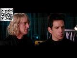 Трейлер фильма «Образцовый самец 2»