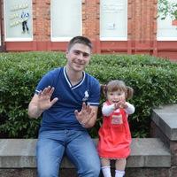Дмитрий Скоробогатый