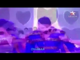 Yash Dasgupta dances TSA2015