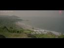 Main Rahoon Ya Na Rahoon - Emraan Hashmi Full HD