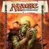 Magic: the Gathering в Курске