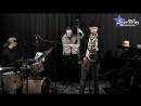 Rainsville (Don Grolnick) - Dons Bag