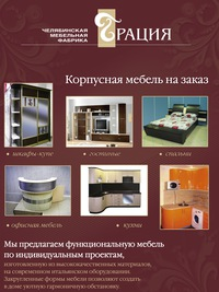 Кухню  форум