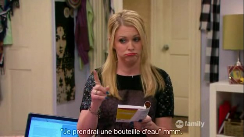 Melissa.and.Joey.S04E11.FASTSUB.VOSTFR.HDTV.XviD