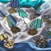 """""""Спортзнак"""" Производство орденов и медалей"""