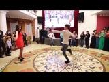 Супер Зажигательная Лезгинка с Красавицами 2015- Лучшая Лезгинка Cigitler- Caucasus Lezginka HD ХИТ