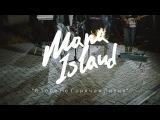 Mana Island - Hotline Bling (Drake cover)