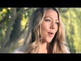 Love Song to the Earth - Paul McCartney, Sean Paul, Natasha Bedingfield, &amp more (Official Video)