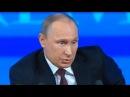 СМИ Израиля: Израиль должен быть благодарен Путину!..