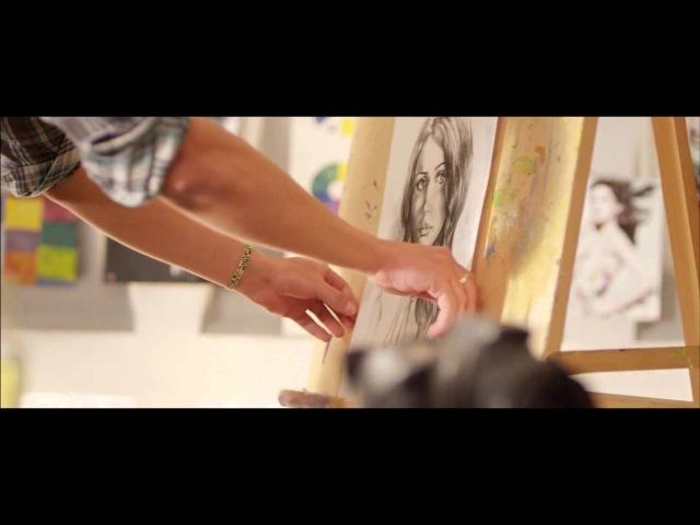 A-Sen - Карие (Official HD Video)