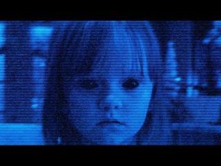 Паранормальное явление 5: Призраки— Русский трейлер (2015)