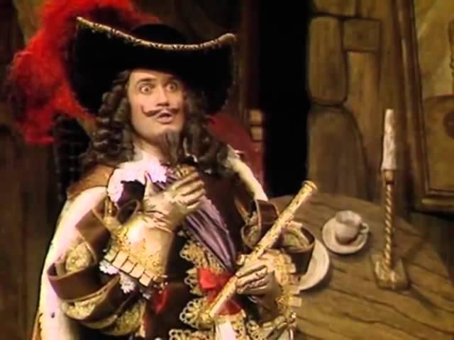Rossini La Cenerentola (cinderela).flv