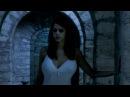 Valkiria - Sunrise (official videoclip)