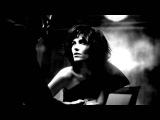 Beth Hart &amp Joe Bonamassa - Your Heart Is As Black As Night