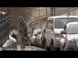Олег Пахомов - Падает Снег