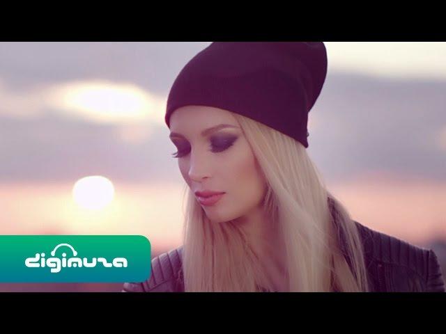 TWO feat. Lora - C'est la vie