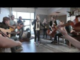 Meow Mix Song | Instrumental Version by Hipster Orchestra