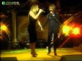 Whitney Houston &amp Mariah Carey - When You Believe (The Oprah Winfrey Show Live)