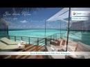Baros Maldives 5* Северный Мале Атолл Мальдивы