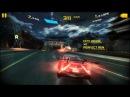 Офигенная Игра Asphalt 8 Airbone LetsPlay