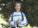 Catalina Alexa - Maicuta din al meu sat