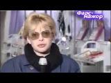 Первый советский секс шоп