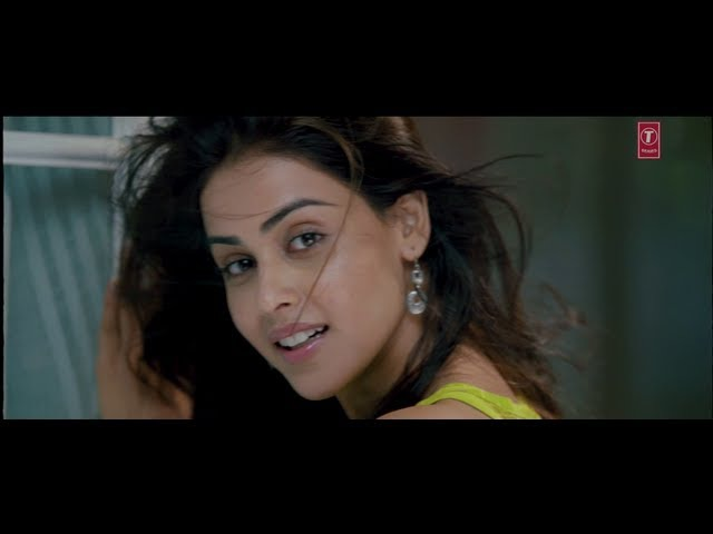 Main Chali Force Full Song John Abraham Genelia D'souza