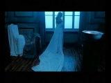 гр. Белый орел - Потому что нельзя быть красивой такой