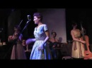 ВИА Татьяна - Калины цвет