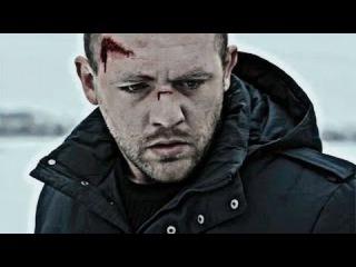 Майор (2014) - Драма детектив криминал боевик кино фил