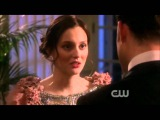 Gossip Girl Best Music Moment #29