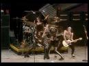 KISS Black Diamond 1975 promo High Quality
