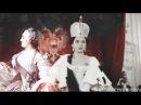 ♕ Екатерина II Великая ● Рождена чтобы царствовать ! ♕