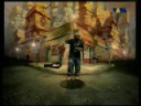 Slum Village &amp Dwele - Tainted