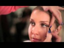Makeup Magic Transformational Tips from The Beauty Salon By Sandy Linter