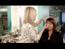 Makeup On The Go With Sandy Linter And Hairstylist Christina B