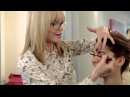 Simple And Easy Makeup For Day By Sandy Linter