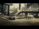 Бегущий в Лабиринте 2 Испытание Огнем - 2й Русский HD Трейлер 2015