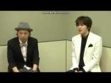 151217 Japan Niconico Live - Sungjong