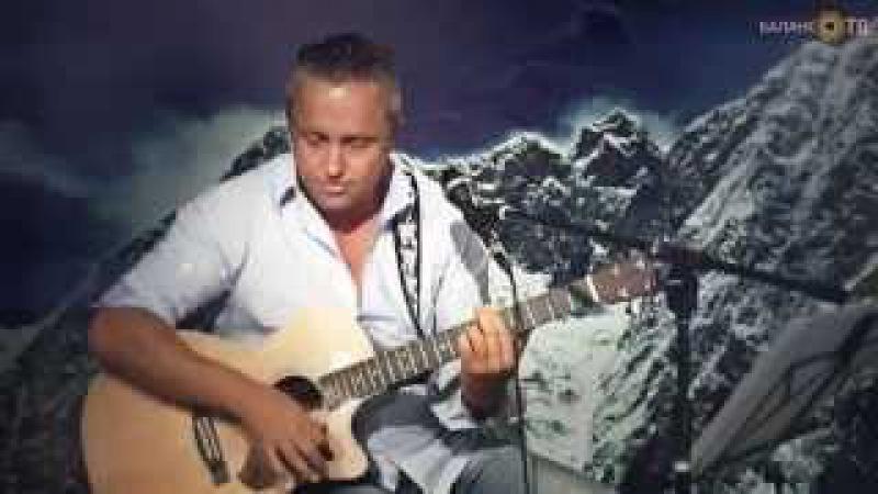 Павел Кашин - Музыка