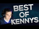 CS:GO - Best of KennyS (The AWP KING)