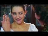 ФИЛЬМ ПРОСТО КЛАСС! «Золотая невеста» Смотреть мелодраму односерийную про любовь русскую онлайн