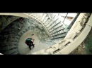 Ricky Boy - No Kola Starring Kwenda Lima Sara Claro (Promo video / Kizomba dance)