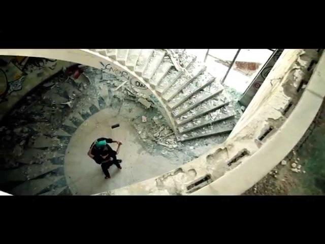 Ricky Boy - No Kola Starring Kwenda Lima Sara Claro (Promo video Kizomba dance)