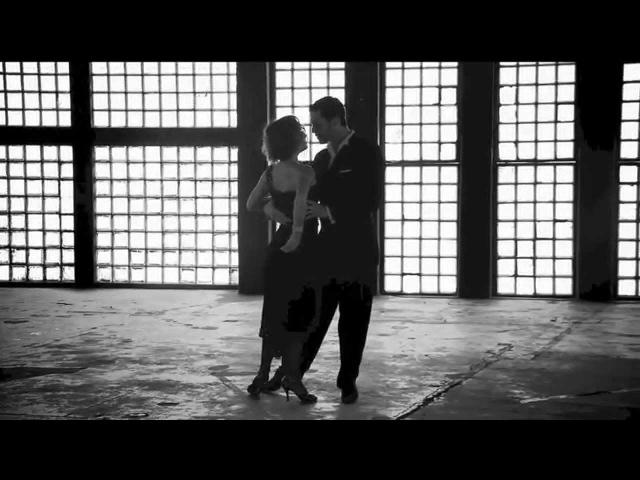 Tango Sexy dance Santa Maria HD video HQ audio