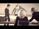 ИРИНА БИЛЫК - МЫ БУДЕМ ВМЕСТЕ 2012 edit